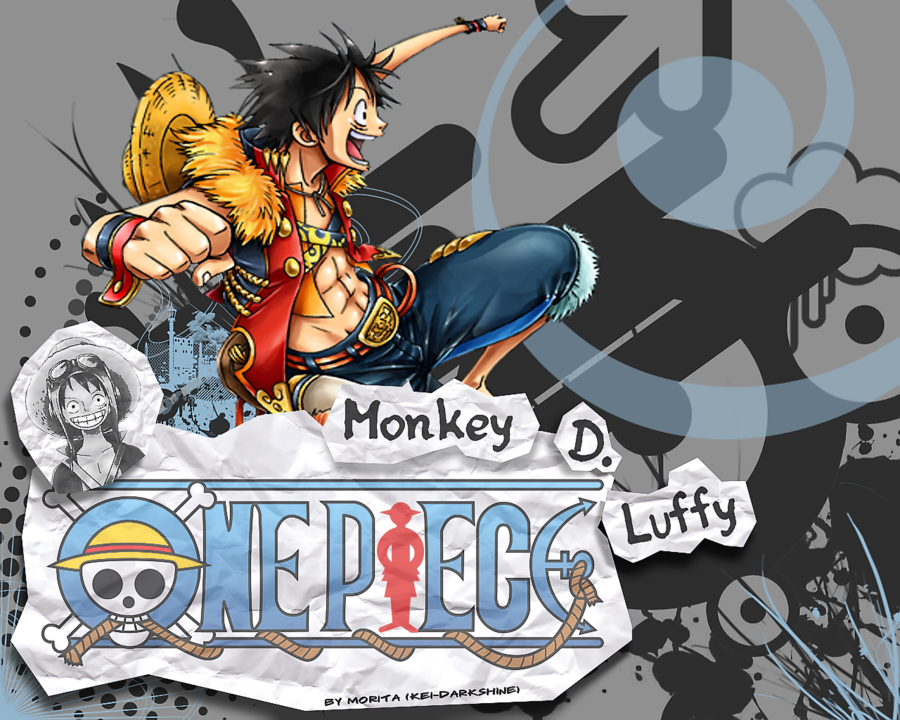 download one piece 203 sub indo