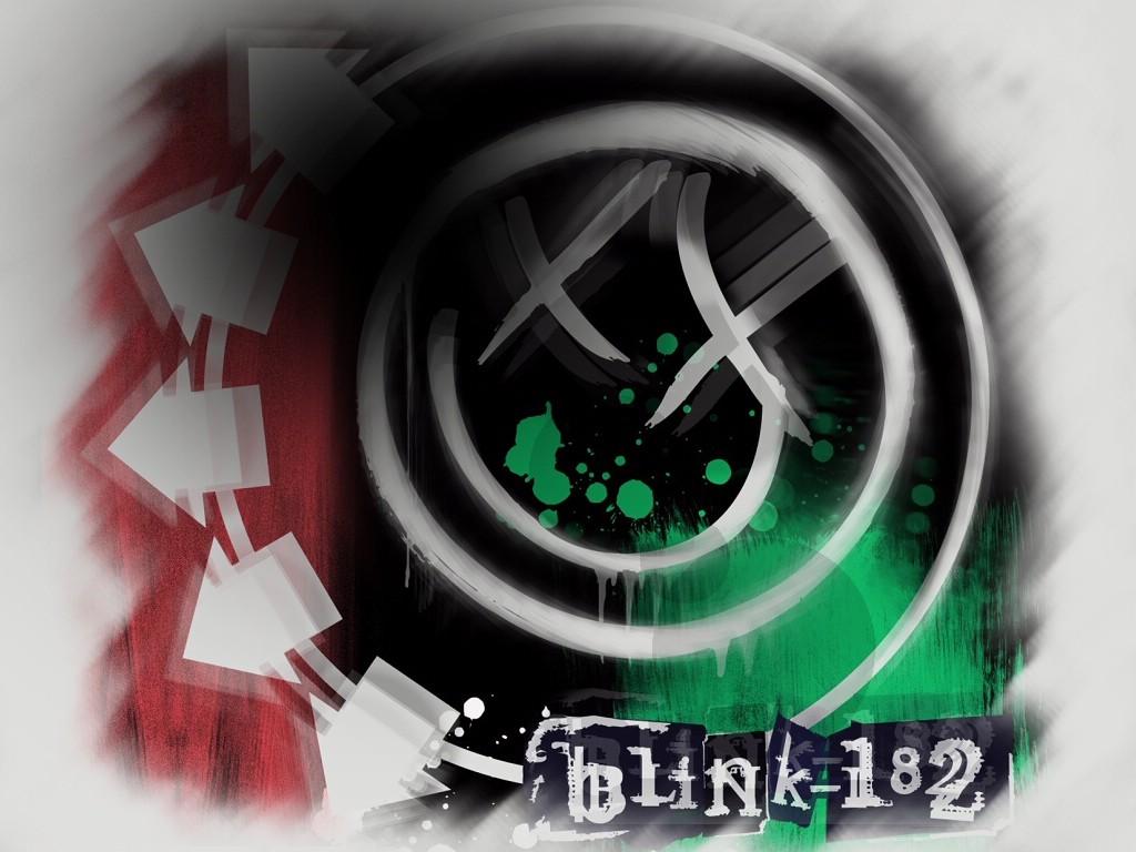 http://1.bp.blogspot.com/-myZB9Wt6sds/TtzUFOaKosI/AAAAAAAAAtM/JftvMQJ4k1c/s1600/blink-182-wallpaper-1-760007.jpg