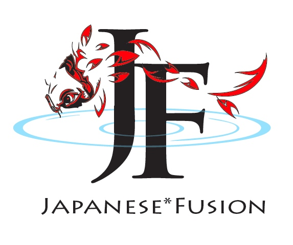 Symbol For Fusion