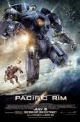 20 List Film action barat 2013-Pacific Rim-Info Terbaru Hari Ini