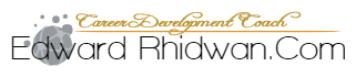 Edward Rhidwan.Com