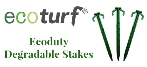 ecoturf ecoduty