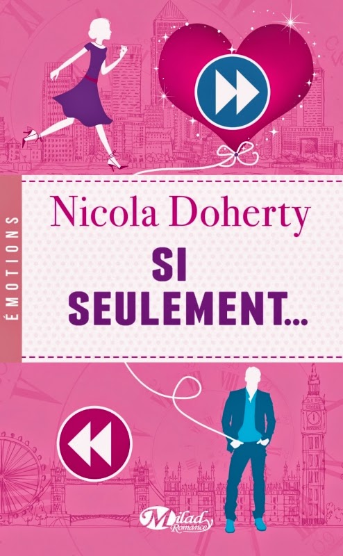 http://www.leslecturesdemylene.com/2014/11/si-seulement-de-nicola-doherty.html