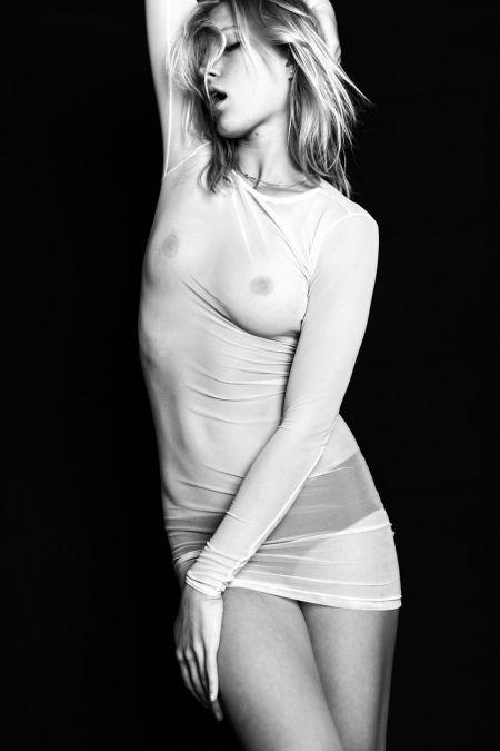 nando esparza fotografia mulheres modelos sensuais seminuas peitos Rowan