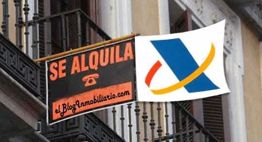 se alquila Hacienda elBlogInmobiliario.com