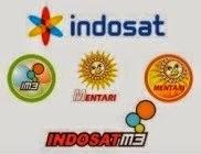 Lowongan Kerja Bulan Mei 2015 PT Indosat Tbk