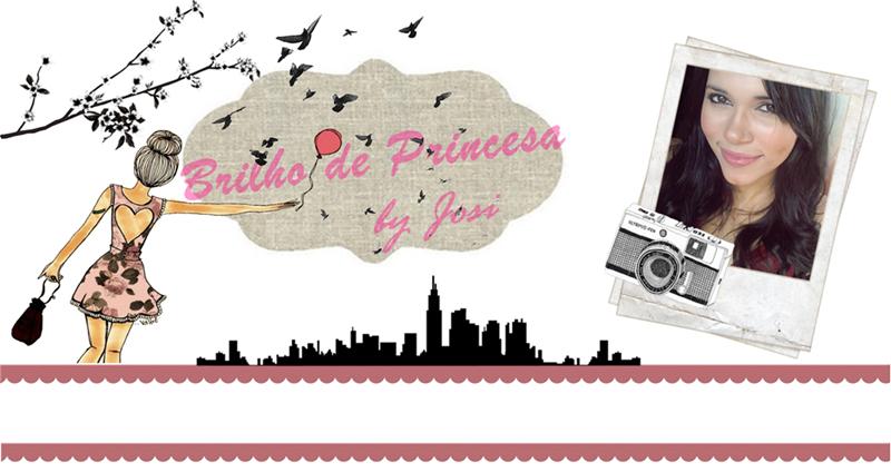 Brilho de Princesa