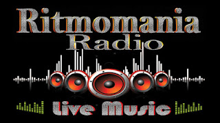 Radio Ritmomania