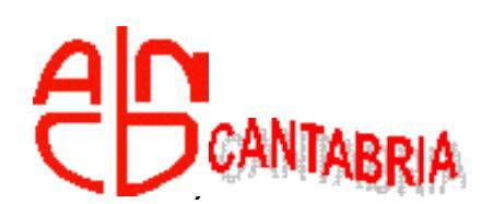 CANTANCABA