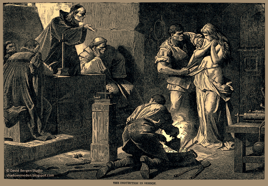 """torture history and definition essay This is not an example of the work written by our professional essay writers torture essay plan """"by definition torture and the history of torture in."""