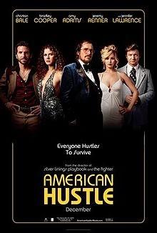 [ Watch ] Download American Hustle 2013 Full Movie BlueRay + Subtitle EN
