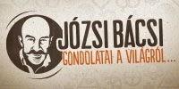 Ajánljuk Józsi Bácsit, az ivi.hu-t