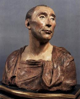 Niccolò da Uzzano
