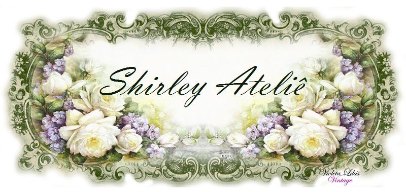 Shirley Ateliê