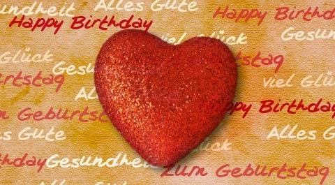 Geburtstagsbilder Auf Polnisch Nette Geburtstagsspruche