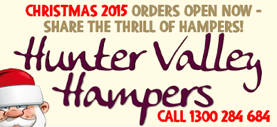2015 Best Recommended Christmas Gifts Hampers