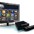 Giới thiệu về FPT PLAY HD