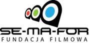 Fondation Polonaise du Cinéma