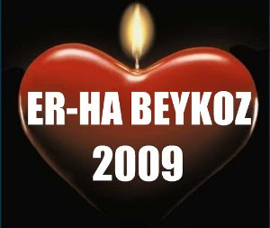 ER-HA/BEYKOZ-2009