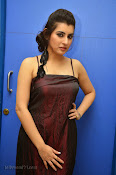 Archana Latest photos at Kamalatho Naa Prayanam audio-thumbnail-8