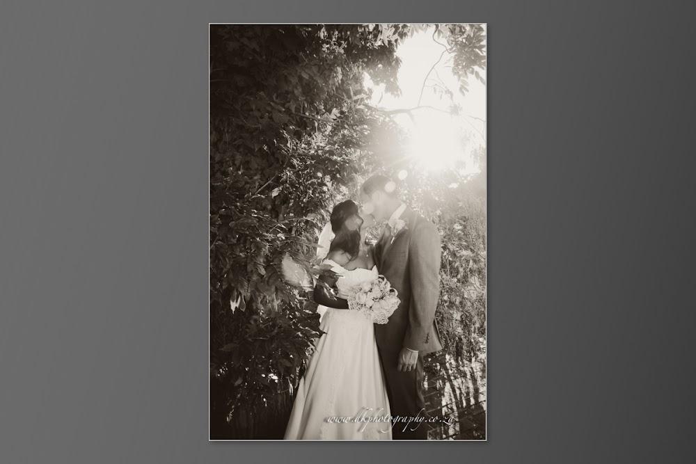 DK Photography DVD+SLideshow-247 Karen & Graham's Wedding in Fraaigelegen  Cape Town Wedding photographer