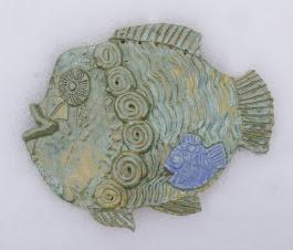 seinäkala