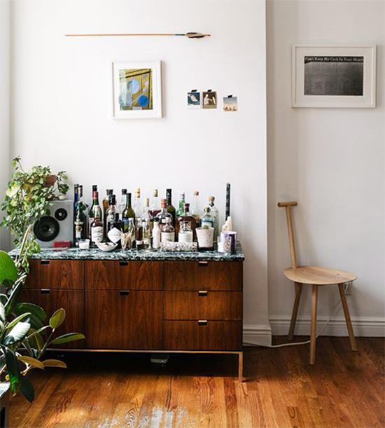 estante bar, estante, bar, bar em casa, bar na sala, vintage, mini bar, carrinho bar, bar cart
