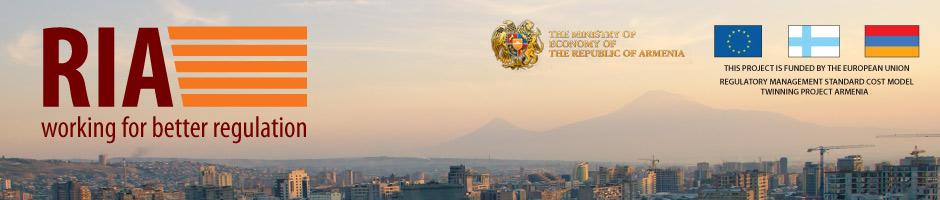 RIA Armenia