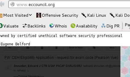 http://www.ehacking.net/2014/02/ec-council-got-hacked.html