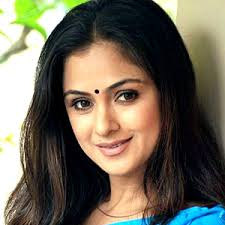 Simran Acting On Heroine Role