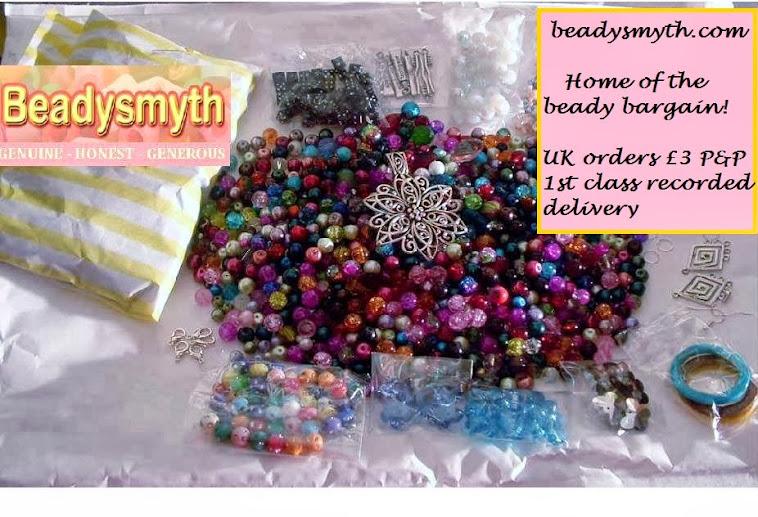 Beadysmyth