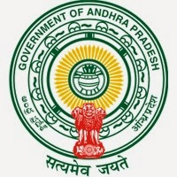 AP Revenue Department Vacancy 2014 - VRO & VRA 5962 Post