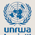 UNRWA's second rocket cache and their zeal to redirect anger at Israel