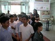 مدارس التعليم الديني بالكويت