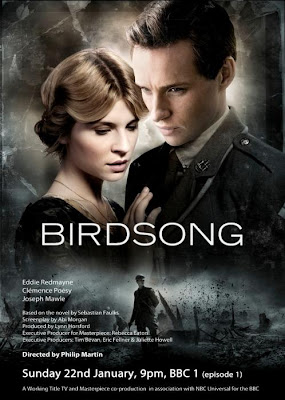 Watch Birdsong 2012 Hollywood Movie Online | Birdsong 2012 Hollywood Movie Poster