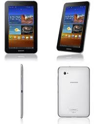 Samsung Galaxy Tab 7 Plus available for pre-order on Amazon