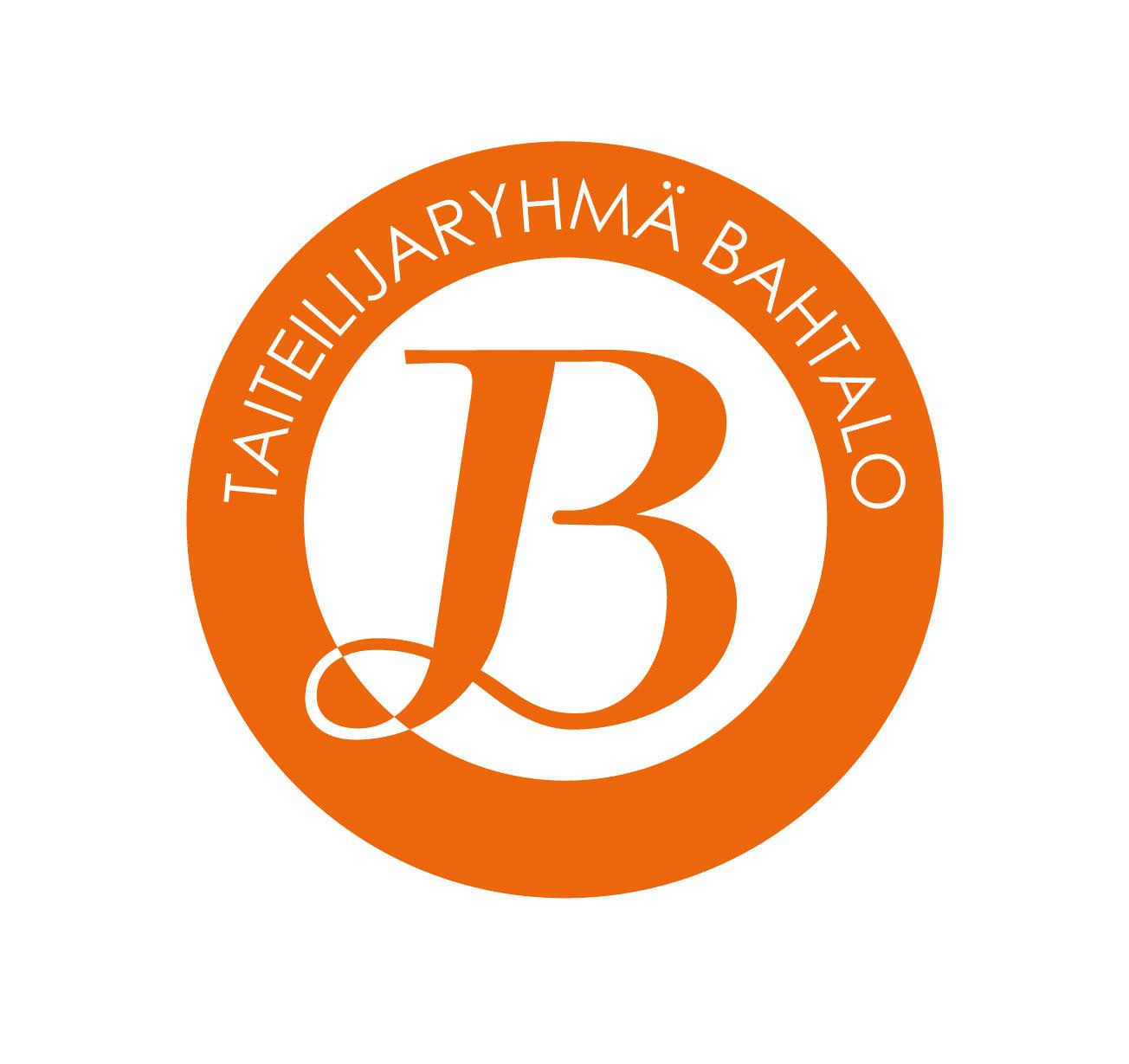 Taiteilijaryhmä Bahtalo