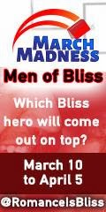 ***Men of Bliss***