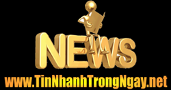 Tin Nhanh Trong Ngy, Tin Tc Trong Ngy, Tin 24h, News day, Tin bng , Tin x hi, Tin th thao
