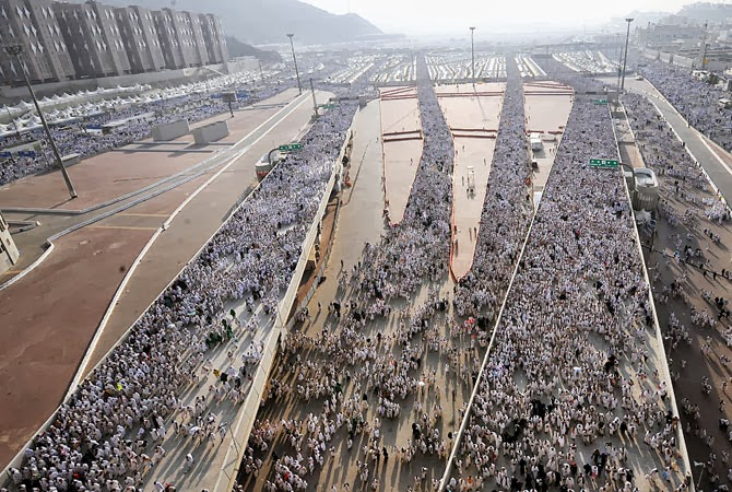 Hajj 2013 Wallpapers - Islamic Wallpapers, Kaaba, Madina ...