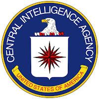 bintancenter.blogspot.com - Woww Hacker Indonesia berhasil membobol data rahasia CIA tentang rencana penyerangan AS Ke RI