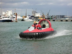 Sell Hovercraft