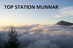 TOP STATION MUNNAR