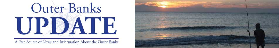 Outer Banks Update - OBX News and Information