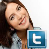 Sigue a Sheryl en twitter.