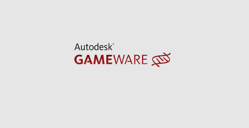 New Autodesk Gameware Products at GDC 2012
