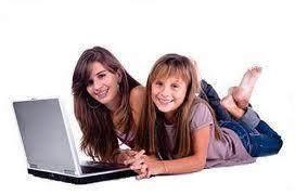 Google SafeSearch, Google Kids Safe Search, pencarian aman, konten dewasa, adult content