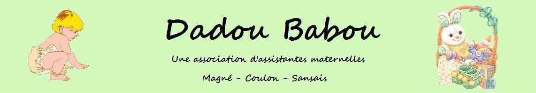 Dadou Babou