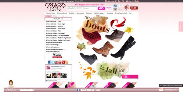 bresus dwd shoes discount womens dress shoes