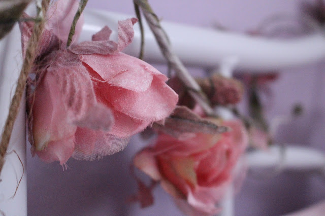 flowers vintage shabby chic vintage sass and belle